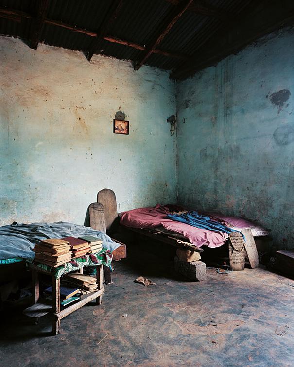 where-children-sleep-james-mollison-11-2