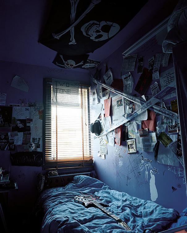 where-children-sleep-james-mollison-13-2