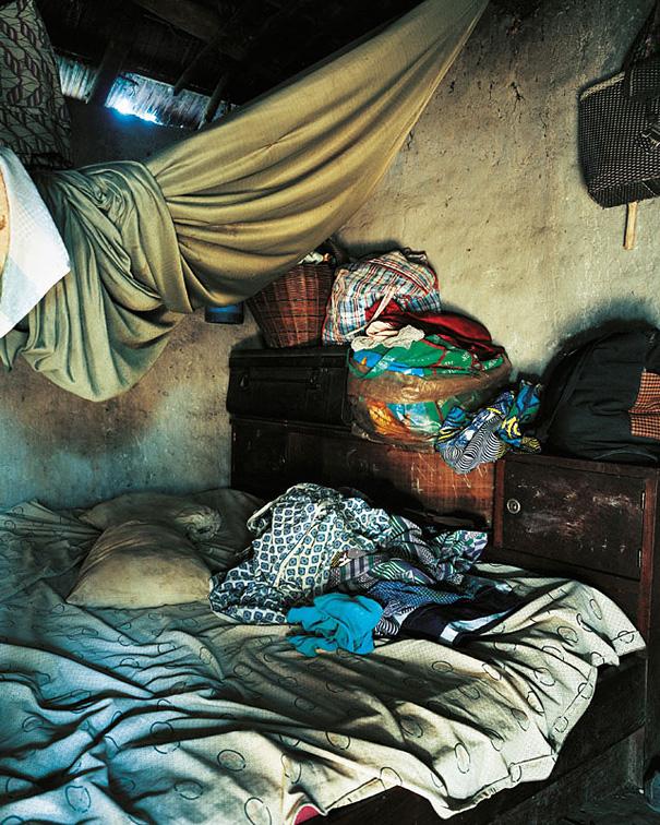 where-children-sleep-james-mollison-5-2