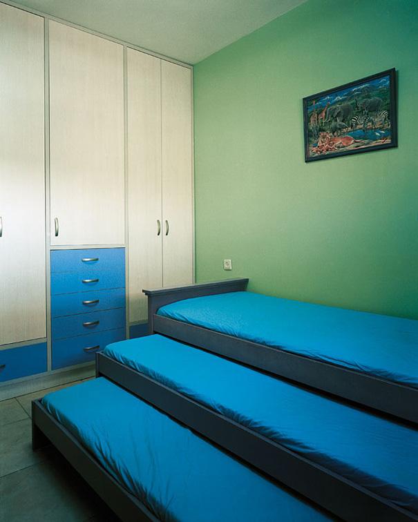 where-children-sleep-james-mollison-8-2