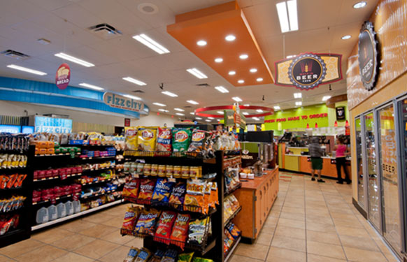 http://www.cree.com/~/media/Images/Cree/Lighting/Case%20Studies/Sheetz%20Raleigh%20NC/LTG_Sheetz_Petroleum_New_RaleighNC_060512_005.jpg?h=375&w=582